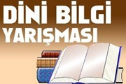 islami bilgi yarışması (240×184)